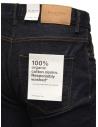 Jeans Selected Homme blu scuro prezzo 16072819 DARK BLUE DENIMshop online