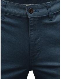 Japan Blue Jeans blue chino trousers price