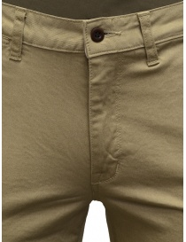 Japan Blue Jeans Chino beige trousers price