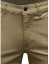 Japan Blue Jeans Chino beige trousers JB4100 BE price