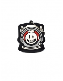 Billionaire Boys Club smile emoji keyring online