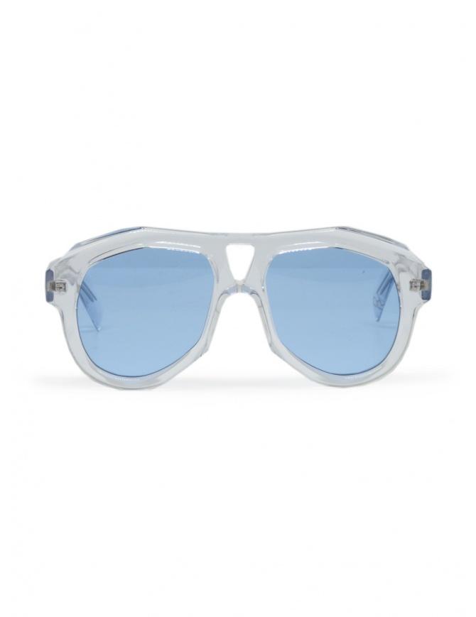 Nuovo significato iscrizione ciottolo occhiali da sole ...