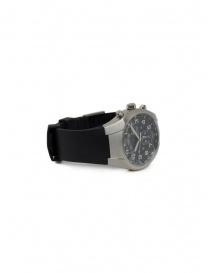Victorinox Sporttech 2500 chronograph watch price
