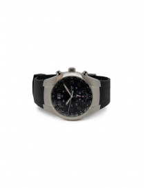 Victorinox Sporttech 2500 chronograph watch on discount sales online