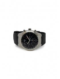 Victorinox Sporttech 2500 orologio cronografo online