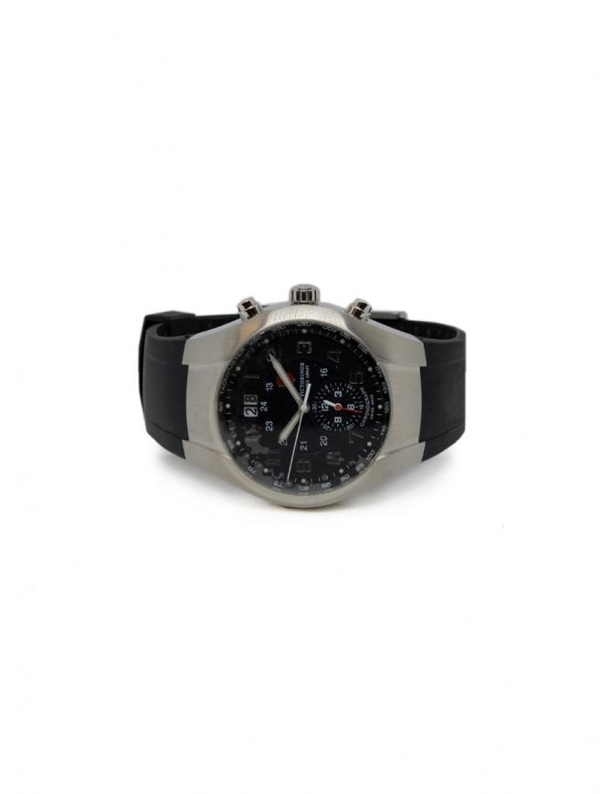 Victorinox Sporttech 2500 chronograph watch SPORTTECH 2500 OSV 25133 gadgets online shopping