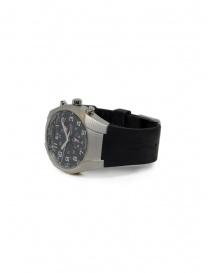 Victorinox Sporttech 2500 chronograph watch gadgets buy online