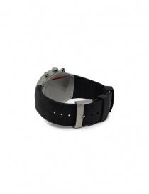 Victorinox Sporttech 2500 chronograph watch gadgets price