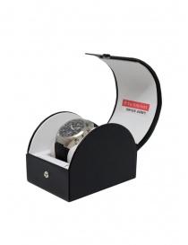 Victorinox Sporttech 2500 orologio cronografo