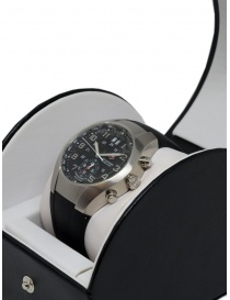 Victorinox Sporttech 2500 chronograph watch buy online price