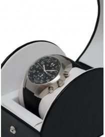 Victorinox Sporttech 2500 orologio cronografo acquista online prezzo
