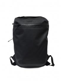 Allterrain black backpack CLP 26 BOA price