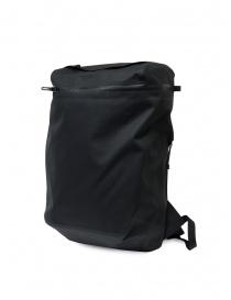 Bags online: Allterrain black backpack CLP 26 BOA