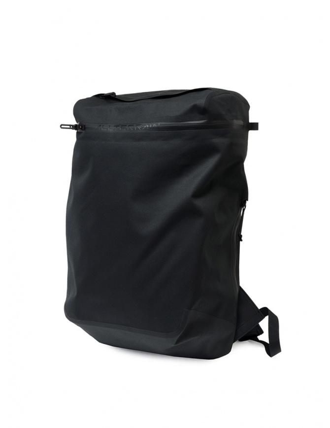 Allterrain zaino CLP 26 BOA nero DAA0GA12U BLK borse online shopping