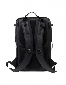 Allterrain black backpack CLP 26 BOA