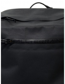 Allterrain zaino CLP 26 BOA nero borse acquista online