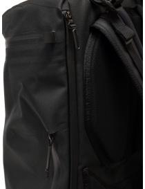 Allterrain black backpack CLP 26 BOA bags price