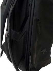 Allterrain black backpack CLP 26 BOA buy online price