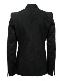 Carol Christian Poell men's suit jacket GM/2620