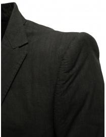 Carol Christian Poell giacca completo uomo GM/2620 prezzo