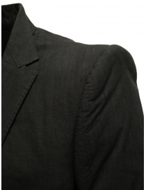 Carol Christian Poell men's suit jacket GM/2620 price