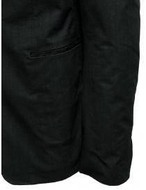 Carol Christian Poell giacca completo uomo GM/2620 giacche uomo acquista online