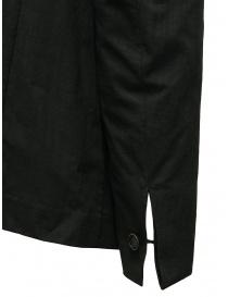 Carol Christian Poell giacca completo uomo GM/2620 giacche uomo prezzo