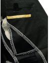 Carol Christian Poell giacca completo uomo GM/2620 prezzo GM/2620-IN ORDER/12shop online