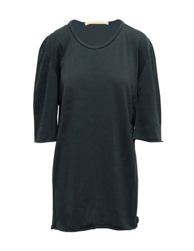 Carol Christian Poell cotton mini-dress TF/0984-IN COSIXTY/12 TF/0984-IN COSIXTY/12 womens dresses online shopping
