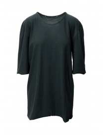 Carol Christian Poell cotton mini-dress TF/0984-IN COSIXTY/12 womens dresses buy online
