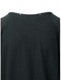 Carol Christian Poell mini abito cotone TF/0984-IN COSIXTY/12 acquista online prezzo
