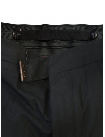 Carol Christian Poell PM/2667 men's cotton trousers buy online price