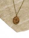 Cerasus necklace shop online jewels