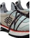 BePositive Nitro Blue/beige sneakers NITRO S0WOCYBER07/LEA LBB buy online