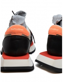 BePositive Nitro Blue/beige sneakers womens shoes price