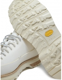 Feit Lugged Runner white shoes buy online price