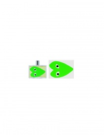 Comme des Garcons Play Green parfum CDGPLAYGRN 1 order online
