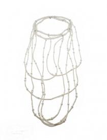 Kyara CC-N004-1-1 collana di perle multifilo online