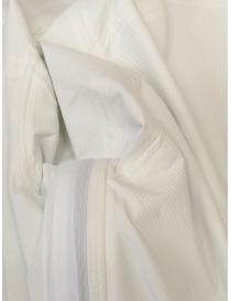 Descente 3D Foam Lamination giacca bianca acquista online prezzo