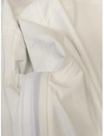 Descente 3D Foam Lamination white jacket buy online price