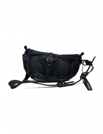 Innerraum Fanny Pack borsa a tracolla nera online