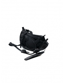 Innerraum Fanny Pack black shoulder bag