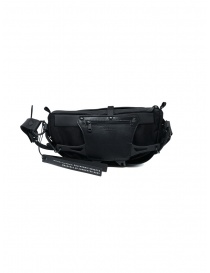 Innerraum Fanny Pack black shoulder bag price