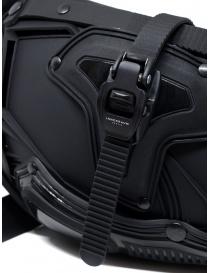 Innerraum Fanny Pack black shoulder bag bags buy online