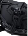 Innerraum Fanny Pack black shoulder bag I30 FANNY PACK BLK buy online