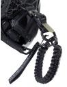 Innerraum Clutch Cross Body bag in black I02 CLUTCH/CROSS BODY BLK price