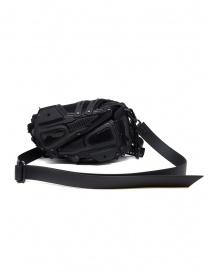 Innerraum Clutch Cross Body bag in black buy online price