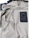 Descente 3D Foam Lamination giacca blu navy prezzo DAMPGC32U NVBSshop online