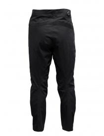 Descente AllTerrain black Relxed Fit Stretch pants price