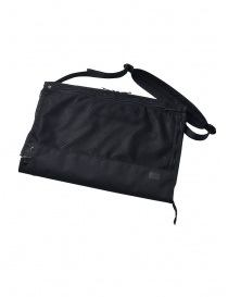 AllTerrain X Porter black garment bag travel bags buy online